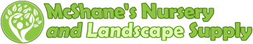 McShane's Nursery and Landscape Supply